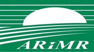 ARiMR w Lublinie, przesyła ogłoszenie o szkoleniu dla Rolników