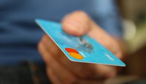 Kolejne udogodnienia dla klientów - szybciej, sprawniej i wygodniej w Powiecie Lubelskim