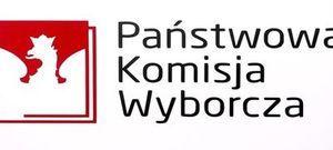 Informacja Wójta Gminy Borzechów o pierwszym posiedzeniu komisji wyborczych