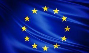 WYNIKI-Wybory do Parlamentu Europejskiego 2019