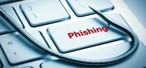 UODO ostrzega przed atakiem phishingowym