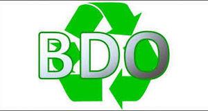 Przedsiębiorco pamiętaj o Rejestrze BDO. Pozostał miesiąc do końca rejestracji