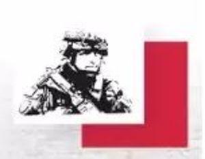 Wojskowa Komenda Uzupełnień w Lublinie prowadzi nabór do służby przygotowawczej w korpusie szeregowych