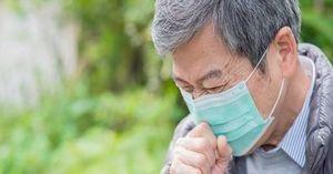 Zasady postępowania z osobami podejrzanymi o zakażenie nowym koronawirusem 2019-nCoV MEDYCZNE.
