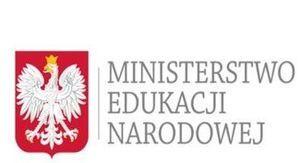 Decyzja Ministra Edukacji Narodowej od 12 do 25 marca br. funkcjonowanie jednostek systemu oświaty zostaje czasowo ograniczone