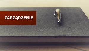 ZARZĄDZENIE NR U/3/2020 Wójta Gminy Borzechów z dnia 18 marca 2020 r.