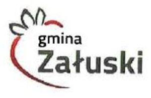 Na prośbę Wójta Gminy Załuski Kamila Koprowskiego zamieszczamy poniżej ogłoszenie dotyczące pracy sezonowej przy zbiorze truskawek na terenie Gminy Załuski w województwie mazowieckim.