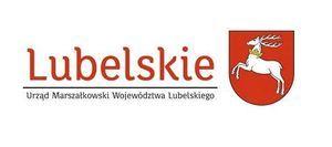 Urzędu Marszałkowskiego Województwa Lubelskiego zaprasza na spotkanie dotyczące instrumentów wsparcia dostępnych w ramach Tarczy Antykryzysowej.