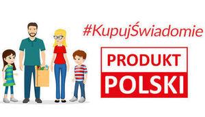 Polska Smakuje - Kupuj świadomie