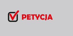 odpowiedź na petycję. Przedmiot petycji: dot. modernizacji lecznicy dla zwierząt w Borzechowie i budowy drogi gminnej (ścieżki)