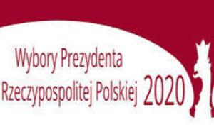 Frekwencja w drugiej turze wyborów Prezydenta Rzeczypospolitej Polskiej w 2020 r.