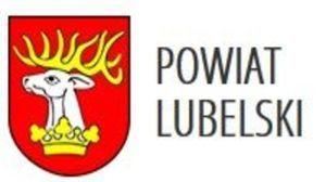 Powiatowe Biuro Biznes Lubelskie Lublin