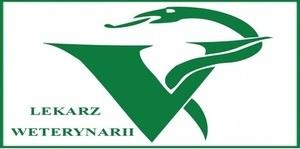 logo Powiatowego Lekarza Weterynarii
