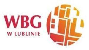 logo WBG Lublin