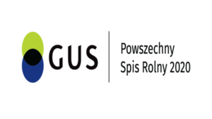 logo urzędu statystycznego