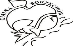 logo gminy