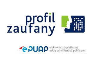 Profil zaufany i ePUAP