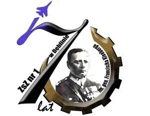 """70 Urodziny """"Pilników"""", czyli Zespołu Szkół Zawodowych Nr 1 w Dęblinie"""