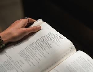 BIBLIOTEKA DLA PRZEDSZKOLAKÓW