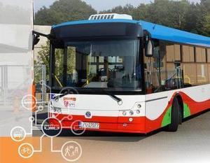 Konsultacje społeczne ws. projektu planu transportowego