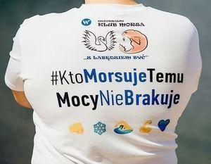 ZAKOŃCZENIE SEZONU MORSOWEGO 2018/2019