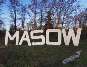 Project Masow – wspieramy kulturę