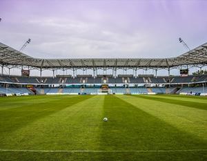 Ogłoszenie o przyznanych stypendiach sportowych Burmistrza Miasta Dęblin na rok 2020