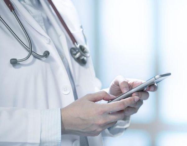 Zalecenia PTEiLChZ, Konsultanta Krajowego w dziedzienie chorób zakaźnych, Głównego Inspektora Sanitarnego