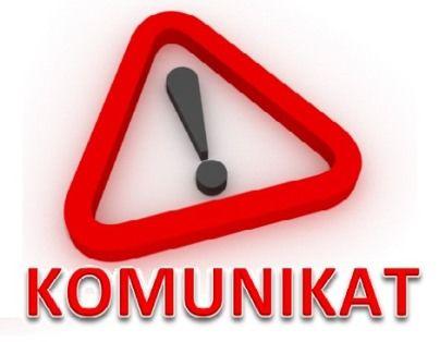 Od dnia 1 kwietnia 2020 r. zostanie otwarte dla handlujących i kupujących targowisko miejskie przy ulicy Niepodległości 9 w Dęblinie
