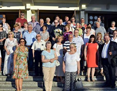 I i II koncert VI Międzynarodowego Spotkania z Muzyką Organową  w Dęblinie.
