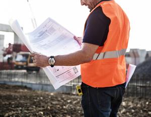 Ogłoszenie z dnia 22.07.2020 r. o wyłożeniu do publicznego wglądu projektu miejscowego planu zagospodarowania przestrzennego osiedla Wiślana II w Dęblinie