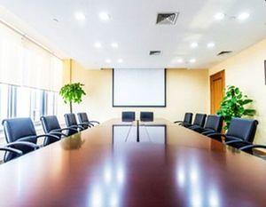 XL Sesja Rady Miasta Dęblin