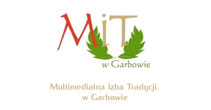 Otwarcie Multimedialnej Izby Tradycji w Garbowie