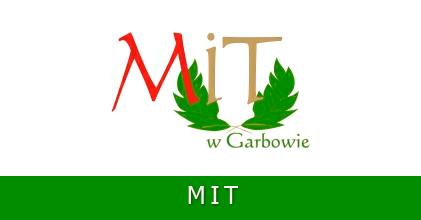 Multimedialnej Izby Tradycji w Garbowie