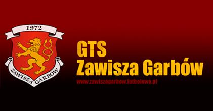 GTS ZAWISZA GARBÓW