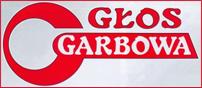Głos Garbowa