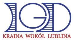 LGD - Lokalna Grupa Działania - Kraina Wokół Lublina