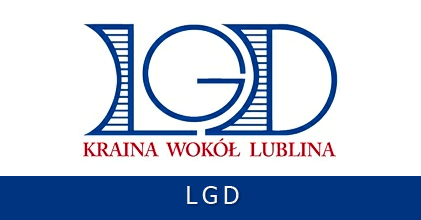 Nowy nabór wniosków - Szkolenie LGD