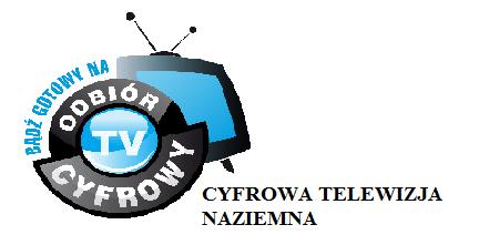 Cyfrowa telewizja naziemna