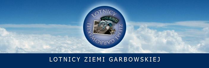 Rocznica odsłonięcia tablicy Lotnicy Ziemi Garbowskiej
