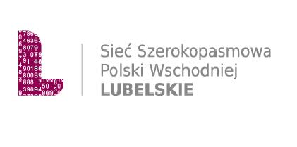 Spotkanie promujące Sieć Szerokopasmową Polski Wschodniej