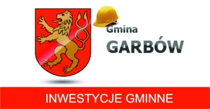 Wybrane projekty i zadania realizowane w gminie Garbów  w latach 2010-2014
