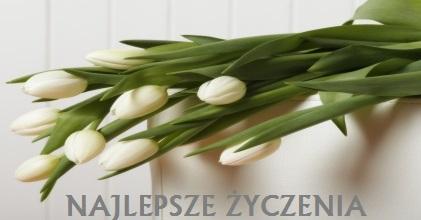 8 marca 2015 - Święto Kobiet