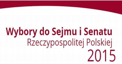 Wyniki Wyborów do Sejmu RP
