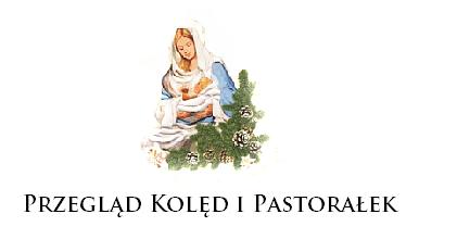 IX Gminno-Parafialny Przegląd Kolęd i Pastorałek