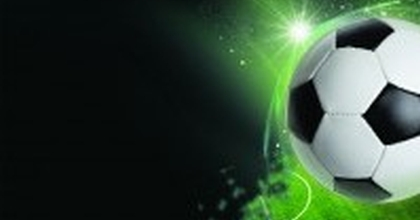 VIII Europejski Tydzień Sportu Dla Wszystkich