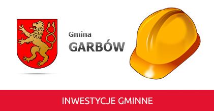 Dofinansowanie przebudowy drogi gminnej Zagrody-Przybysławice
