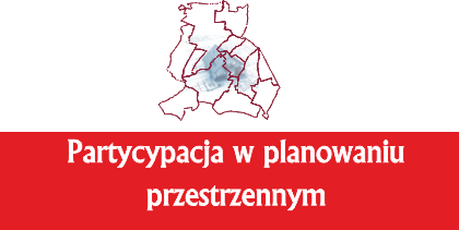 Spotkanie informacyjne dotyczące problematyki planowania przestrzennego w Gminie Garbów