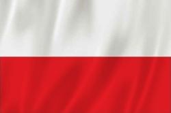 98. rocznica Bitwy Warszawskiej - Święto Wojska Polskiego