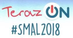 SMAL 2018 - Spotkanie Młodych Archidiecezji Lubelskiej